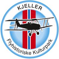kjeller1912.no
